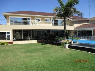 Retirement Villages Durban North