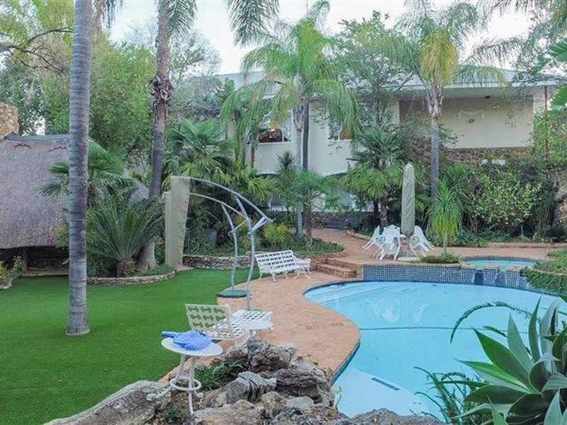 253 Properties and Homes For Sale in Hartbeespoort, North