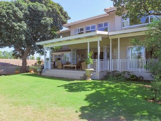 8 Properties and Homes For Sale in Durban North, Durban North