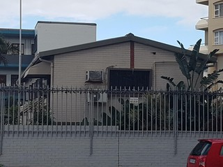 4 Commercial Properties For Sale in Amanzimtoti, KwaZulu Natal