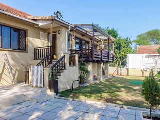 21 Properties and Homes For Sale in Durban North, KwaZulu Natal