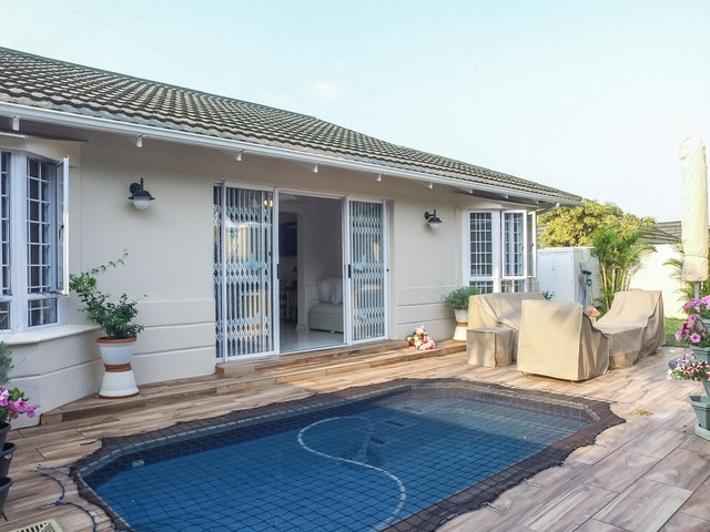 3 Bedroom Simplex Sold in Umhlanga | Dormehl Phalane Property Group