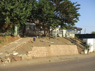 7 Properties and Homes For Sale in Park Hill, Durban North, KwaZulu