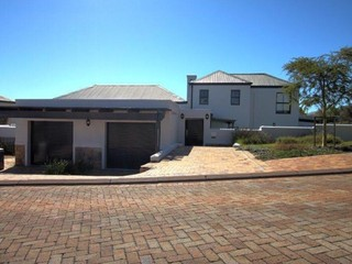 3 Properties and Homes To Let in Melkbosstrand, Western Cape
